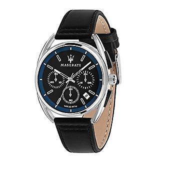 Maserati Watch Man Ref. R8871632001