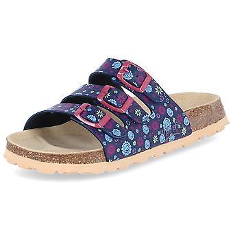 Superfit 80011381 universal summer kids shoes