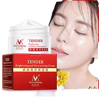 Lift Essence Tender Anti Aging  Whitening Wrinkle Removal Face Cream
