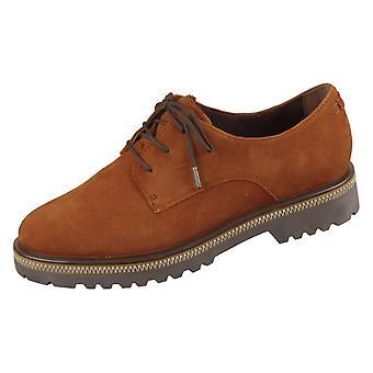 Tamaris 12372325666 universal naisten kengät