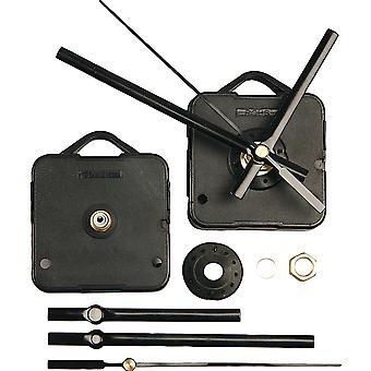 Zestaw mechaniczny do zegarków dla dorosłych Home Decor Crafts