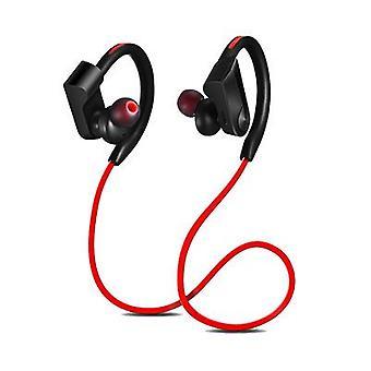 K98 sport bluetooth headset