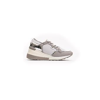 Grich Lt Grey Sneakers -- GR99901168