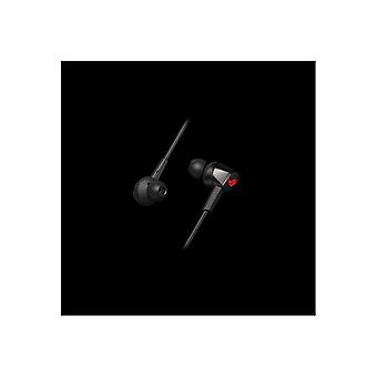 Asus Rog Cetra In Ear Gaming Headphones With Microphone