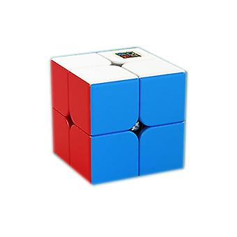 Mini Nopeus Magic Cube, Palapeli Erilaista Cubos Education Speed-'s Peli