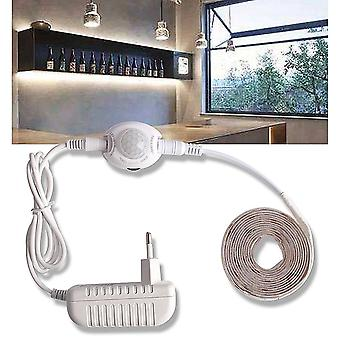 12v Waterproof, Under Cabinet Led Lights With Motion Sensor