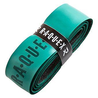 Dark Green Racquet Grip