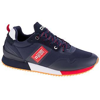 Big Star GG174182 universal toute l'année chaussures pour hommes