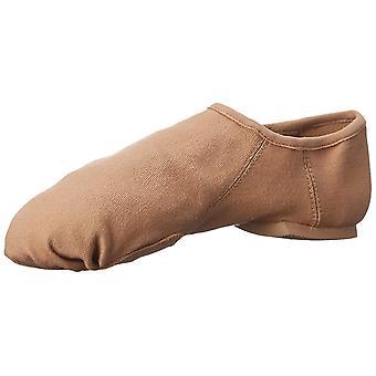 Capezio Womens eos laag boven trekken op lopen schoenen