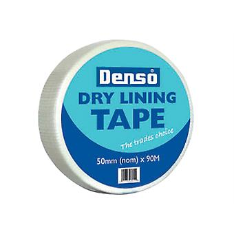 Denso Dry Lining Tape 50mm x 90m DENDLT5090