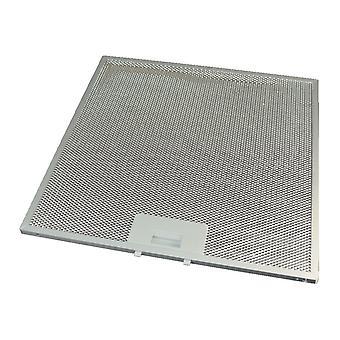 Universal Cooker Hood Metal Grease Filter 320mm x 320mm