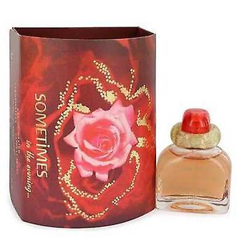 Sometimes In The Evening By Hubert De Montandon Eau De Parfum Spray 1.7 Oz (women) V728-542462