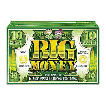 Ravensburger Games Big Money