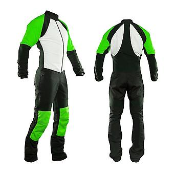 Freefly skydiving suit parrot se-06