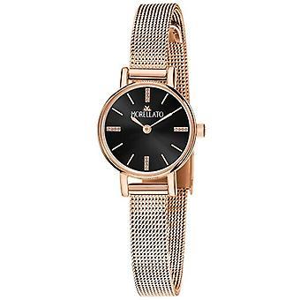 Morellato Ninfa R0153142529 Reloj de cuarzo para mujeres's - R0153142529-
