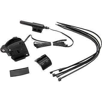 CatEye MT400 Bracket/Sensor Kit