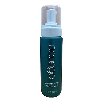 Aquage Volumizing Behandlung 7 OZ