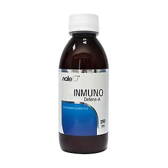 Immuno Defens A 250 ml