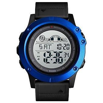 SKMEI 1476 Man Digital Watch