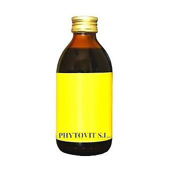 Phytodrink Br Syrup 250 ml