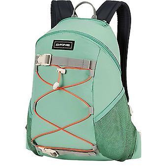 Dakine Wonder 15L Backpack 2 Strap Rucksack Unisex Bag 8130060 Arugam