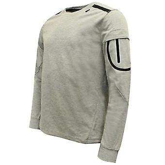 Diadora Sportswear Herren Evo Sweatshirt Pullover Pullover 102 171614 C1052 A77D