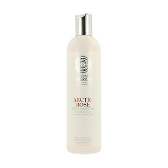 Fresh Spa Arctic Rose Repairing Hair Balm 400 ml