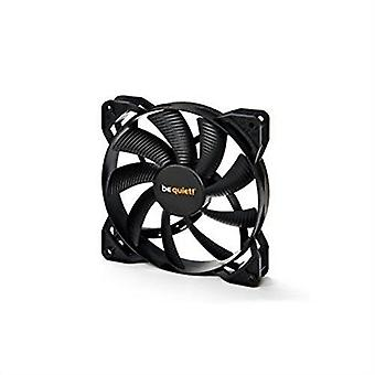 Be quiet! pure wings 2 120mm, cooling fan