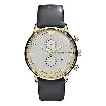Men's Watch Armani AR0386 (40 mm)