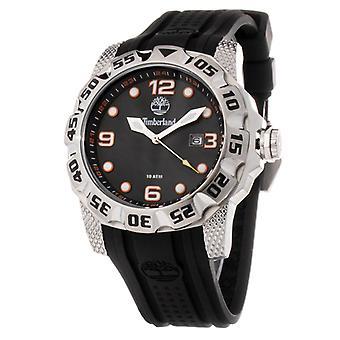 Men's Watch Timberland TBL13317JS-02SN (Ø 45 mm)
