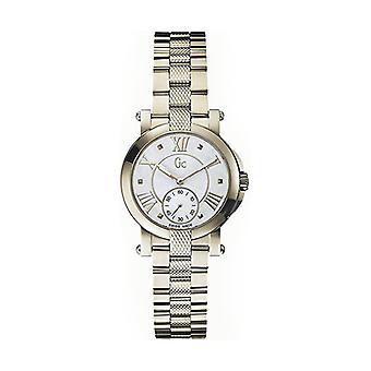 Ladies'Watch GC Watches (Ø 32 mm) (Ø 32 mm)