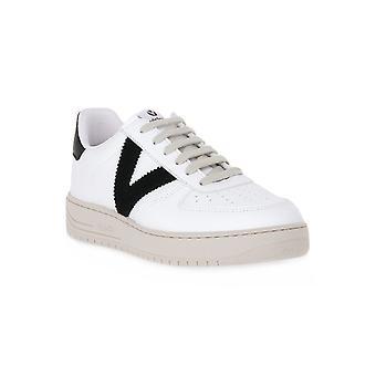 Victoria negro mode sneakers