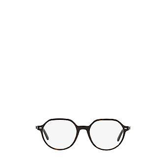Ray-Ban RX5395 la Habana gafas unisex