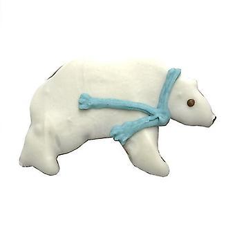Isbjörnar (fall av 12)
