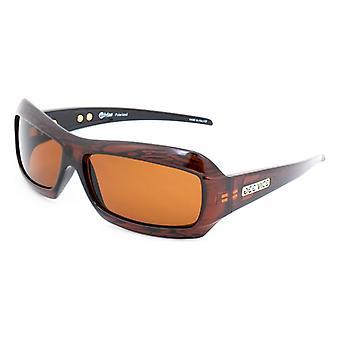 Solglasögon Jee Vice DIVINE-BROWN-FADE (ø 55 mm) (Brons)
