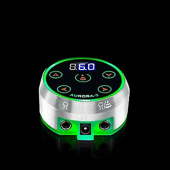 Led Touch Pad Tattoo Power Supply