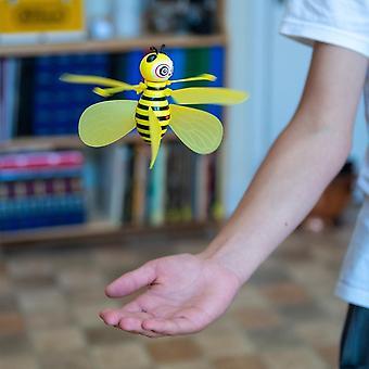 Funtime – albină zburătoare