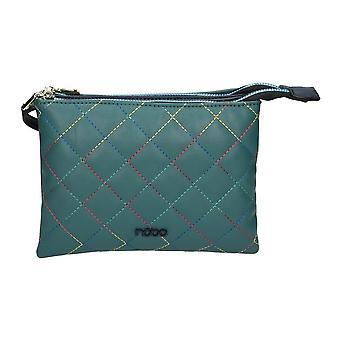 ノボロビッキー102000 rovicky102000日常の女性ハンドバッグ