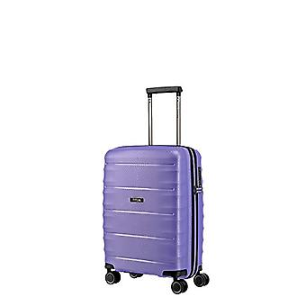 TITAN HIGHLIGHT Reisegepack, 55 cm, Metallic Lille