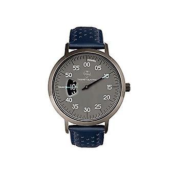 TRENDY CLASSIC Elegant Watch CC1050-02