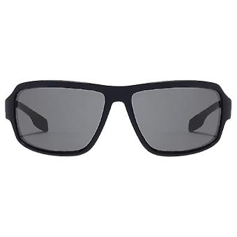 Hawkers Sunglasses F18 (Health & Beauty , Personal Care , Cosmetics , Cosmetic Sets)
