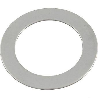 Jacuzzi 14383301R2 Washer - Pack of 2