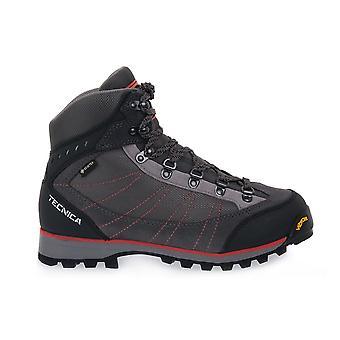 Tecnica Makalu IV Gtx W 212433021 trekking all year women shoes