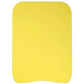 Swim Floats Yellow 325 X 242 X 27mm