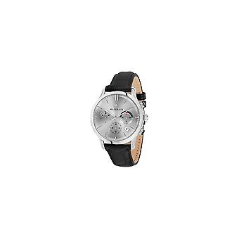 Men's Watch Maserati (42 Mm) (ø 42 Mm)