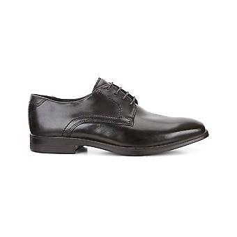 Ecco Melbourne 62163450839 ellegant all year men shoes