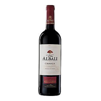 Red Wine Vi�a Albali (75 cl)