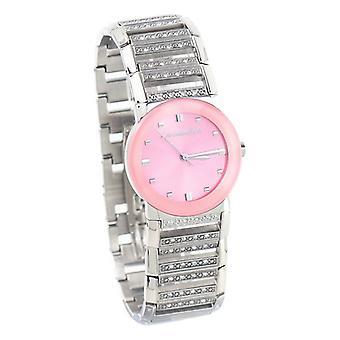 Reloj para damas Chronotech CT7146LS-08M (29 mm) (Ø 29 mm)