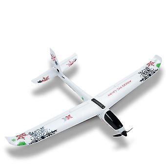 Drone de Controle Remoto