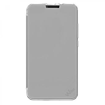 Wiko Game Changer Protective Case For Sunny 2 - Gray